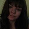angejasmine's avatar