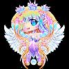 AngeKrystaleen's avatar