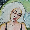 Angel--Art's avatar