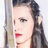 Angel--Arwen's avatar