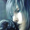 Angel--Balthazar's avatar