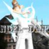 angel--dante's avatar