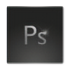 Angel--Design's avatar