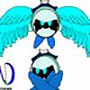 Angel--knight's avatar