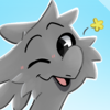 Angel--Tale's avatar