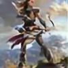 Angel-Annabelle-sal's avatar
