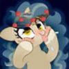 Angel-Artzzz's avatar