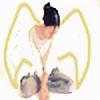 Angel-Awaiting's avatar