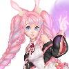 Angel-Bunny-Studios's avatar