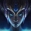 Angel-Cleric's avatar