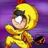 angel-de-la-muerte15's avatar