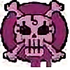 angel-divine's avatar