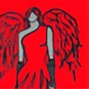 Angel-Dressed-In-Red's avatar