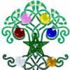 Angel-Dusty's avatar