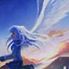 Angel-Freak's avatar