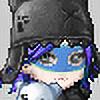 Angel-in-Black's avatar