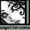 angel-in-coma's avatar