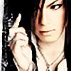 angel-ireth's avatar