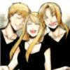 angel-kairi's avatar