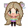 Angel-Katt's avatar
