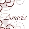 Angel-Keimer's avatar