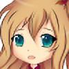 Angel-Kikyou's avatar