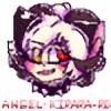angel-kirara-RB's avatar
