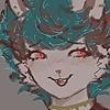 Angel-kisseslol's avatar