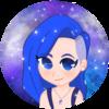 angel-kitty's avatar