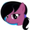 Angel-kitty2012's avatar