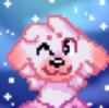 Angel-lady-sketcher's avatar