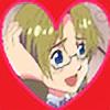 angel-lover2319's avatar