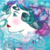 Angel-Lua-Silver's avatar