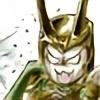 Angel-Lucifer's avatar