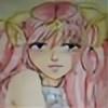 Angel-Manon's avatar
