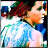 Angel-Mortem's avatar