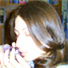 Angel-Mythrael's avatar