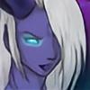 Angel-of-Apocalypse's avatar