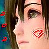 angel-of-arts's avatar