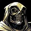 Angel-of-Death8296's avatar