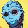 Angel-Of-Elementa's avatar