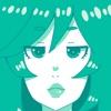Angel-Of-Gears's avatar