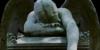 Angel-Of-Grief-Art's avatar