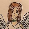 Angel-of-Light-Kelly's avatar
