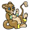 angel-of-rosez's avatar