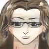Angel-of-Thenis's avatar