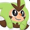 Angel-Potato's avatar