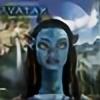 Angel-Seeker's avatar