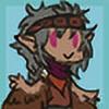 Angel-Shinigami's avatar