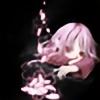 Angel-TSUBASA2's avatar